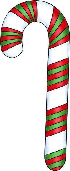 Прозрачный Рождество Pine Гирлянда с красным бантом Клипарт ...