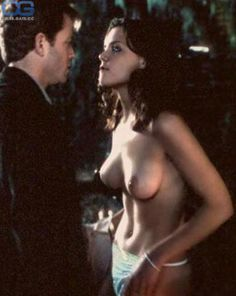 Commit Naked pics of katie holmes very pity