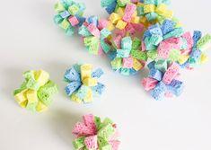 Sponge_Water_Bombs-11-1200-by-882 - Tots to Teens