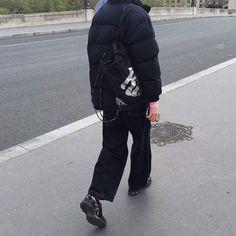#mode #style #fashion
