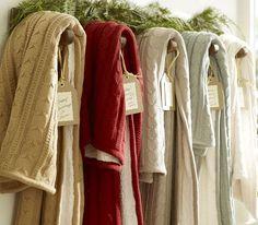 New throw blanket storage ideas pottery barn ideas Cable Knit Blankets, Cable Knit Throw, Cozy Blankets, Knitted Blankets, Snuggle Blanket, Fleece Blankets, Cuddle, Blanket Storage, Warm And Cozy