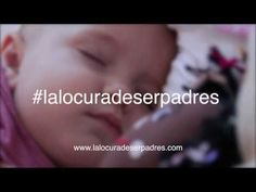 BEAUTIFUL Hero Baby commercial! (spanish)