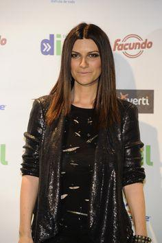 Cadena Dial Awards 2012
