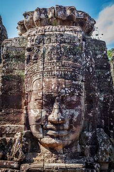 Jó gyakorlat Kambodzsában | Pedagógiai Folyóiratok