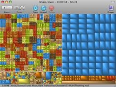 13 Best Recommended Software images in 2012 | Android apps