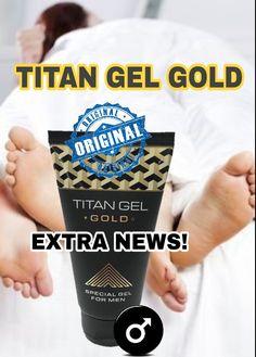 titan gel asli titan gel pinterest