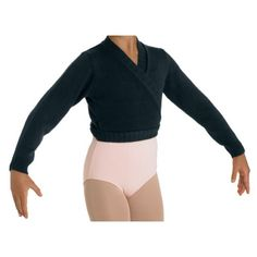 Bloch Ella, Girl's cardigan  Girl's cross over knit cardigan  Fabric: 100% acrylic cashmere like yarn  Colors:Ballet Pink, Light Blue, Black  Price: 19.00€ Dance Warm Up, Yarn Colors, Knit Cardigan, Ballet Dance, Activewear, Cashmere, Light Blue, Gym Shorts Womens, Costumes