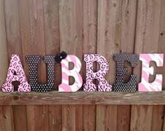 cheetah baby girls room - Google Search