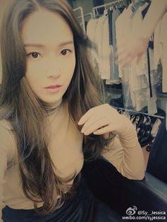 Jessica ❤️