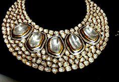Vikas Soni jewellery Design studio ,Choura Rasta jaipur Rajasthan india cell-+919887129440 (Whatsapp) email- vikassonidesigner@gmail.com