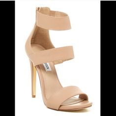 Zapatos Shoes, Shoes Heels, Pumps, Heeled Boots, Shoe Boots, Ankle Boots, Heeled Sandals, Sandals Platform, Strappy Sandals