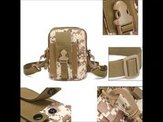 Field Survival Bag https://www.hunkerdownsupplies.com/products/field-survival-bag  Field Survival Bag    Backpacks Type: Softback  Material: Nylon  Rain Cover: Yes  Function: Tactical package  Brand Name: Aolikes    Shipping Company  ePacket   Free Shipping and Handling Worldwide   Estimated Delivery Time  (12-22 days)   Tracking Information  Available   Processing time   2-4 business days  Field Survival Bag https://www.hunkerdownsupplies.com/products/field-survival-bag