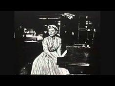 1957 | Patti Page | Home | 1957