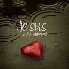 is die antwoord. I Love You God, God Loves You, God Is Good, Christ Quotes, Wisdom Quotes, Bible Quotes, Die Antwoord, God Quotes About Life, Jesus Our Savior