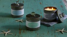 Rosy Rings Candles & Home Fragrance | Vanilla & Lime Candle Reviews & Home Fragrance Reviews