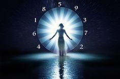 Nikolnews: Ποιο μαγικό χάρισμα σου δόθηκε σύμφωνα με την ημερ...