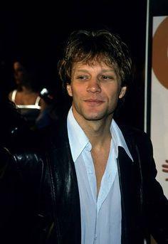 Jon Bon Jovi 1998