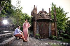 MANNY + CARLA | Engagement Session Cintai Corito's Garden Batangas City - Prenup  Location Engagement Session, Couple Photos, Couples, Photography, Couple Shots, Photograph, Fotografie, Couple Photography, Couple