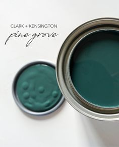 Green Paint Colors, Bedroom Paint Colors, Paint Colors For Home, Room Colors, Wall Colors, House Colors, Paint Colors For Furniture, Colours, Vintage Paint Colors