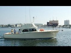 Panama City Beach - Available Fishing Charter Boats and Online Booking