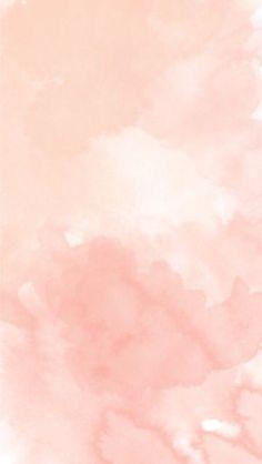 Staffage Photoshop pink clouds Using Art Prints With A Minimalist Home Decor Most decorators traditi Watercolor Wallpaper, Pastel Wallpaper, Pink Watercolor, Watercolor Background, Wallpaper Backgrounds, Iphone Wallpaper, Peach Background, Background Colour, Travel Wallpaper
