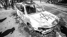 brasil-protestos-instituto-royal-direitos-animais-black-bloc-2013