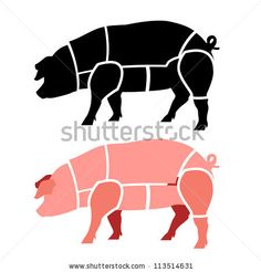 Pig Stock Photos, Pig Stock Photography, Pig Stock Images ...