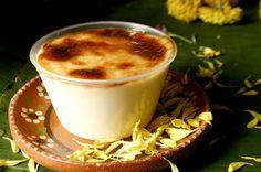 Las recetas de Blanca: Jericallas de Guadalajara ANALI