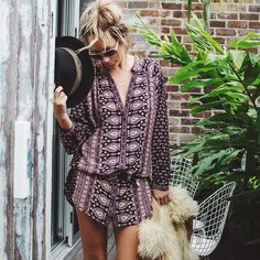 Shop Instagram • Spell & The Gypsy Collective