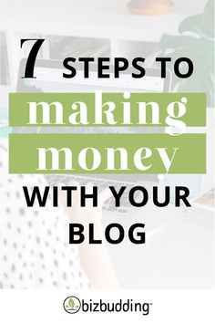Get Started Blogging Today! Learn how in our course... Plus free hosting and WordPress theme for 6 months! #Blogging #MakeMoney #StartBlogging