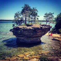 Image result for michigan beauty