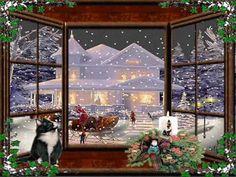 ▶ I'll be home for christmas Elvis Presley - YouTube