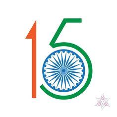 #india #independenceday #republicday #HappyIndependenceDay #FreedomIndia #15August