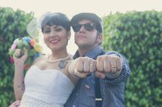 Lápis de Noiva | Blog de Casamento | Page 111