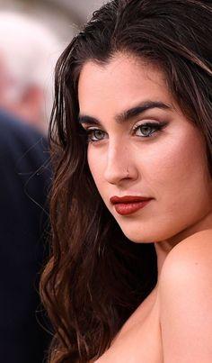 Fifth Harmony Lauren, Fith Harmony, Piercings, Camila And Lauren, Beautiful Lips, Girl Celebrities, Woman Crush, Camila Cabello, Model