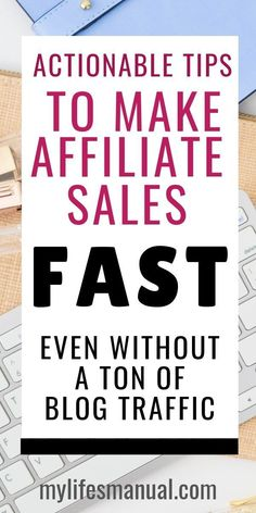 Affiliate marketing tips for beginners. How to Make Affiliate Sales - No Matter . Affiliate marketing tips for beginners. How to Make Affiliate Sales - No Matter . Affiliate Marketing, Marketing Program, Online Marketing, Internet Marketing, Digital Marketing, Marketing Products, Marketing Videos, Business Marketing, Content Marketing