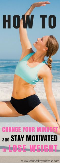 14 day weight loss average on atkins