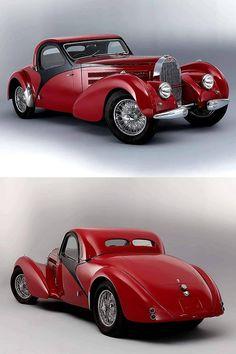 Rolls Royce – One Stop Classic Car News & Tips Bugatti Cars, Ferrari, Classic Sports Cars, Classic Cars, Vintage Cars, Antique Cars, Mercedes Benz, Rockabilly Cars, Old School Cars