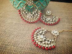 Instagram post by Avneet Kohar • Nov 1, 2019 at 4:37am UTC The 4, Instagram Posts, Jewelry, Jewellery Making, Jewels, Jewlery, Jewerly, Jewelery, Jewel
