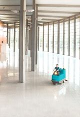 Commercial, Janitorial and Residential Cleaning Services | ServiceMaster Clean