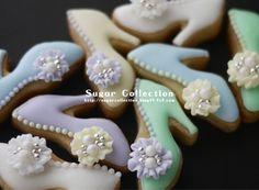Explore JILL's Sugar Collection's photos on Flickr. JILL's Sugar Collection has uploaded 178 photos to Flickr.