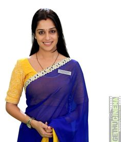 Beautiful Girl Indian, Most Beautiful Indian Actress, Beautiful Saree, Beauty Full Girl, Beauty Women, Indian Girl Bikini, Indian Actress Hot Pics, Stylish Girl Images, Indian Models