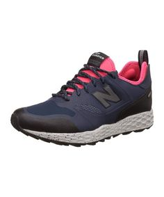 reputable site ccdb6 97b99 NEW BALANCE NEW BALANCE MENS MFLTBNP FABRIC LOW TOP LACE UP FASHION SNEAKERS.   newbalance  shoes