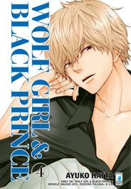 Wolf Girl, Shoujo, Prince, Anime, Fictional Characters, Black, Black People, Cartoon Movies, Anime Music