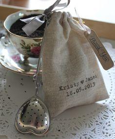 bonbonniere Archives | House of Evans Tea Theme