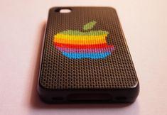 Personaliza fundas de iPhone