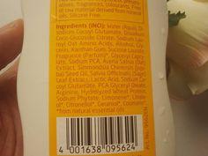 Weleda-Oat-Replenishing-Shampoo