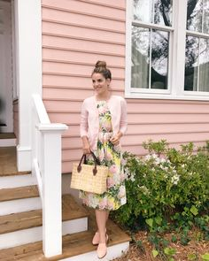 Daily Look 3.6.17 – GMG Now