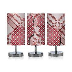 Lampa MwL design nL 072