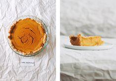 Best Pumpkin Pie Bake Off - The Pancake Princess Best Pumpkin Pie Recipe, No Bake Pumpkin Pie, No Bake Pies, Pancake, Peanut Butter, Baking, Princess, Food, Pancakes